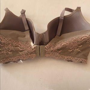 SPANX Intimates & Sleepwear - Spanx bra